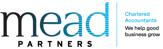 Mead Partners-Chartered Accountants